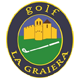 La Graiera golf course
