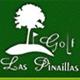 Las Pinaillas, Albacete