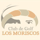 Los Moriscos golf course