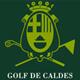 Caldes International, Barcelona