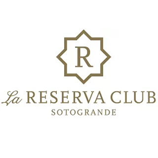 Reserva golf course