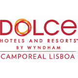 Dolce Camporeal
