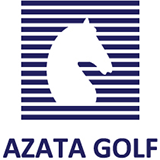 Azata golf course