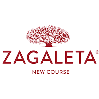 Zagaleta Hidden Trees golf course