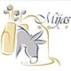 Mijas Olivosgolf course