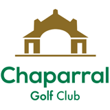 Chaparral golf course