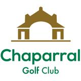 Chaparralgolf course