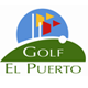 Puerto golf course
