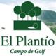 El Plantio, Alicante