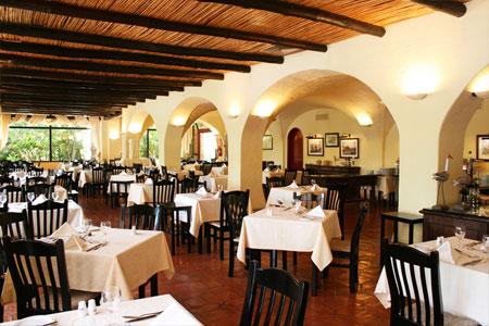 Dom Pedro Marina Hotel, Albufeira