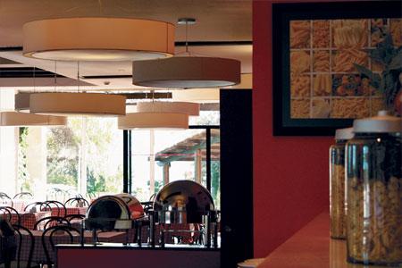 Dom Pedro Portobelo Apartments, Albufeira