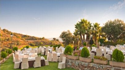 Alhaurin Golf Hotel, Alhaurín el Grande
