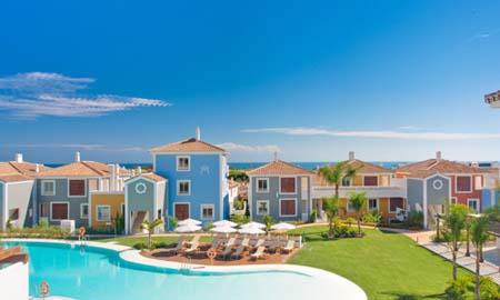 Купит недорого недвижимость в испании фуенхерола в малаге