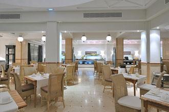 Vincci Estrella del Mar Hotel