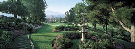 Atalaya Golf Hotel, Estepona